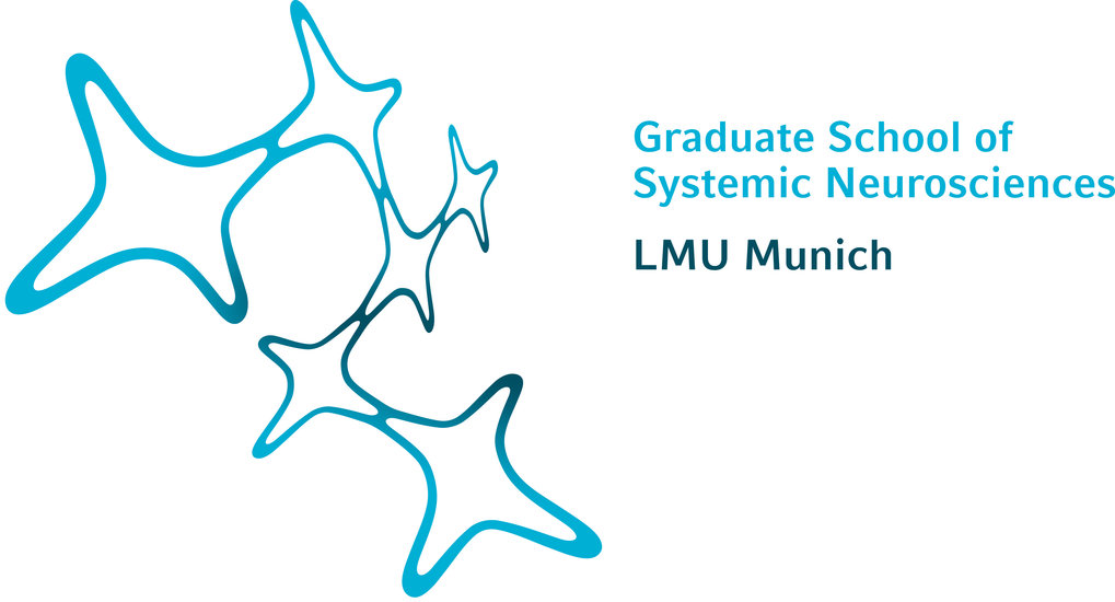 The Graduate School of Systemic Neurosciences (GSN)