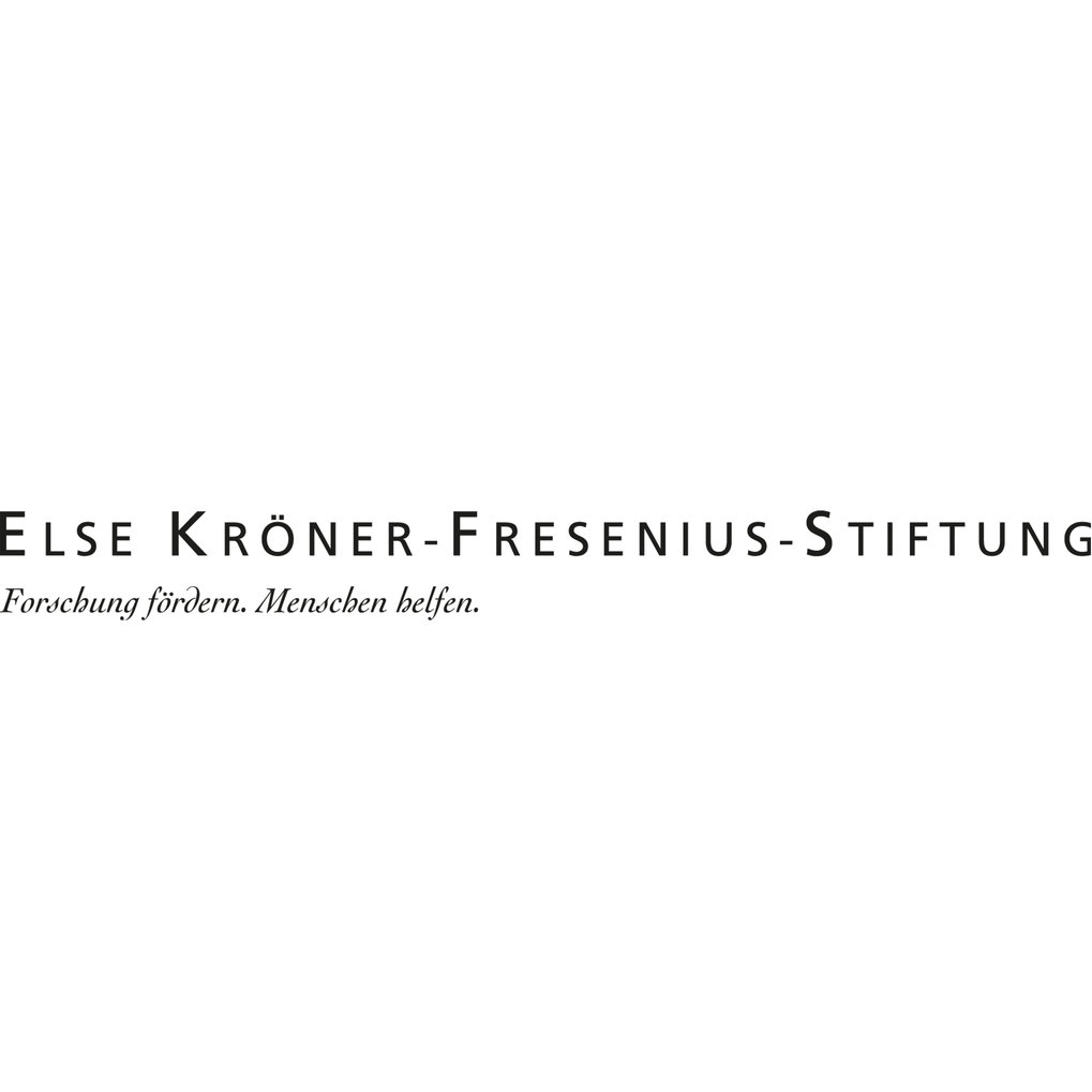 The Department of Psychiatry and Psychotherapy of the LMU and the Max Planck Institute of Psychiatry, Munich, receive funding from the Else Kröner-Fresenius Foundation for a residency/PhD training program in the field of psychiatry and neuroscience.